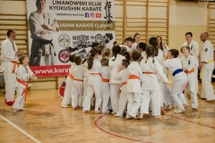 trening-82