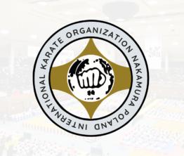 Witamy na stronie internetowej IKO Nakamura Poland!