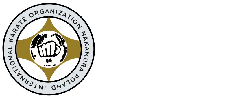 IKO Nakamura Polska
