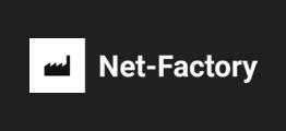 Net-Factory - Projektowanie stron internetowych